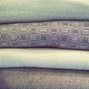 gray and white wool blankets.jpg