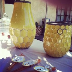 hive vases west elm.jpg