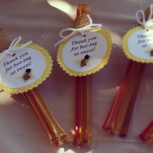 bee party favors.jpg