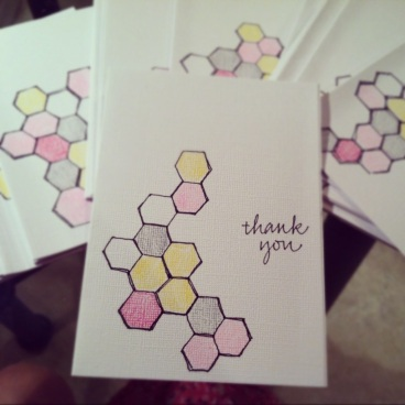 handmade baby shower thank you cards.jpg