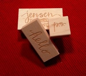 DIY custom rubber stamps.jpg