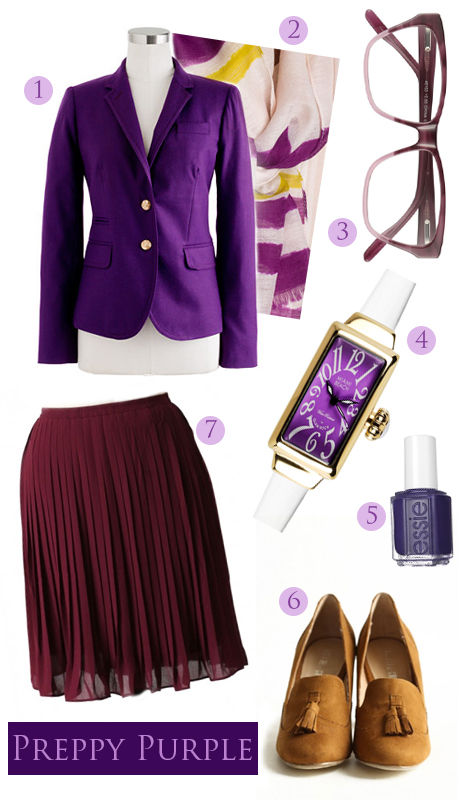 purple-&-preppy-outfit