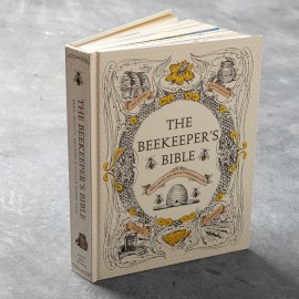 the beekeepers bible williams sonoma