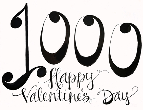 1000-days