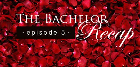 bachelor-recap-ep5