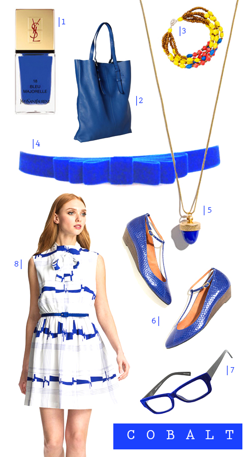 color-fashion-roundup-cobalt