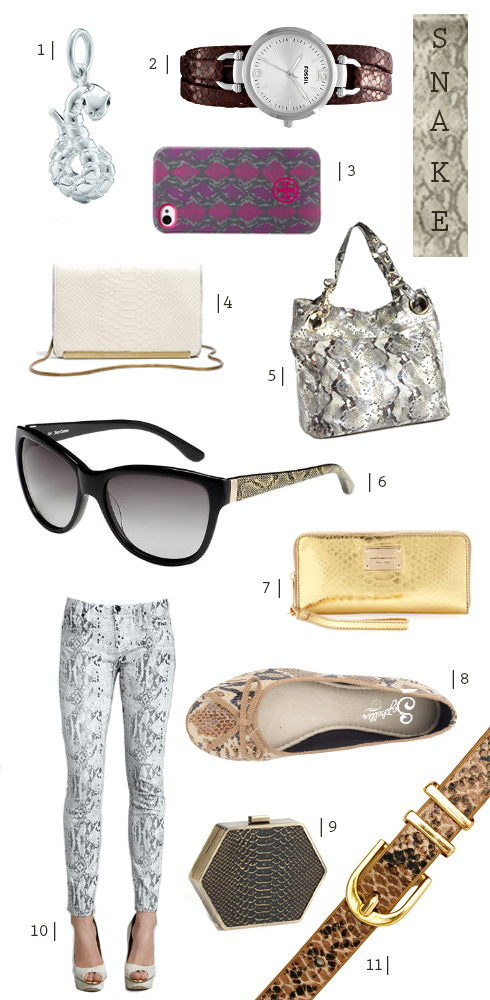 snake-style-fashion-roundup