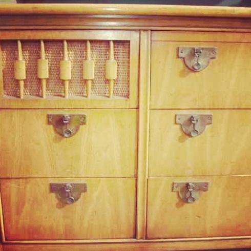 vintage craigslist dresser.jpg