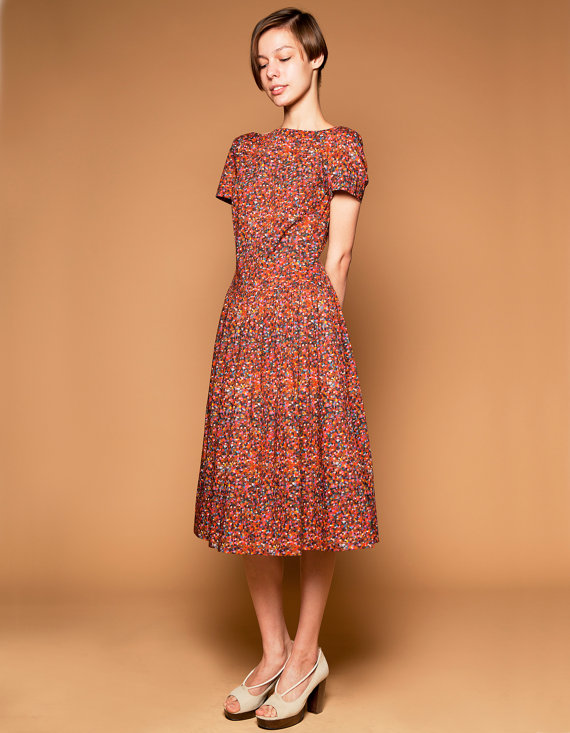 mrspomeranz liberty art dress