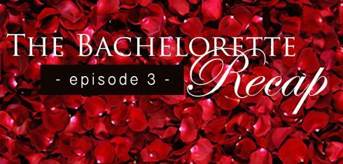 Bachelorette-ep3