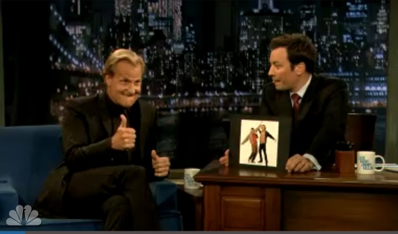 jimmy fallon jeff daniels