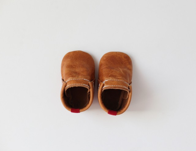 faas design lofaas moccasins for baby