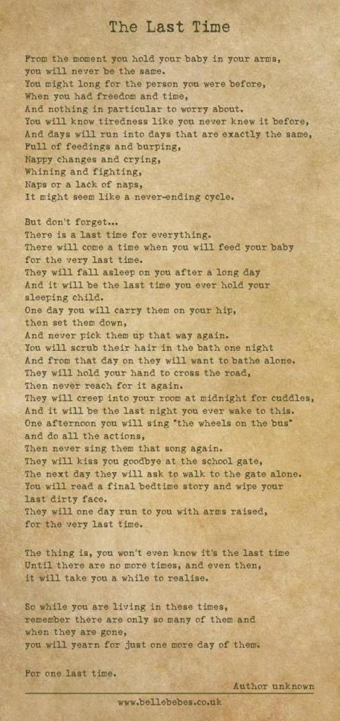 The-Last-Time-poem